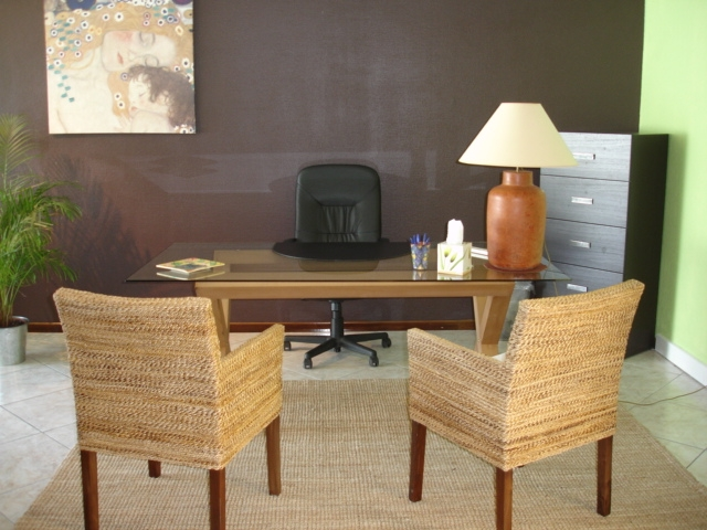 le cabinet montpellier patricia jbilo psychologue montpellier t l 06 84 08 81 87. Black Bedroom Furniture Sets. Home Design Ideas